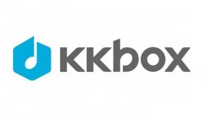 KKBOX-LOGO