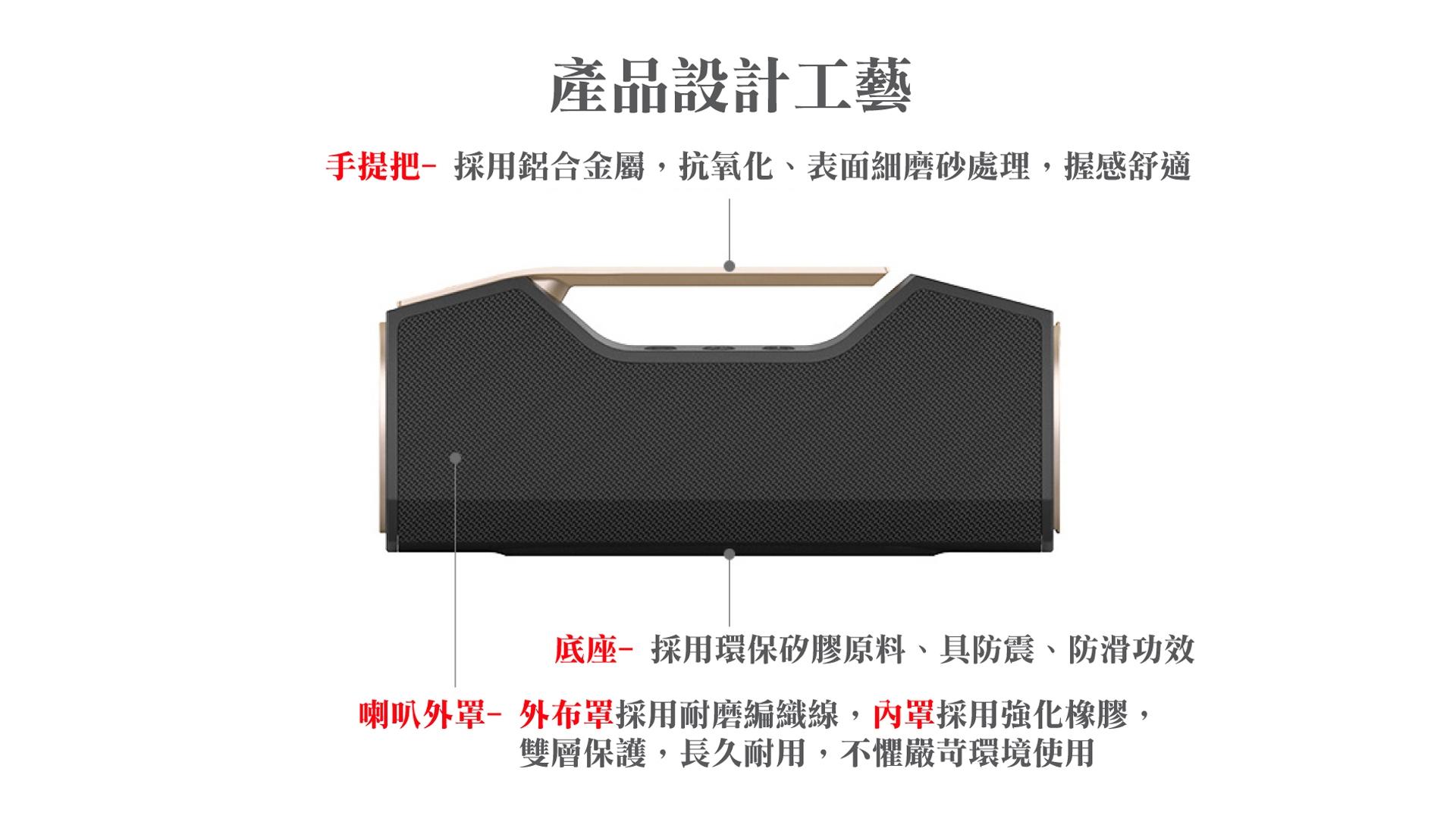Banner- P07